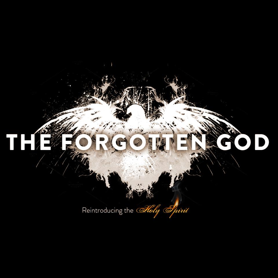 ForgottenGod_Website